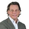 Maarten Bruinsma - Autolease midden nederland