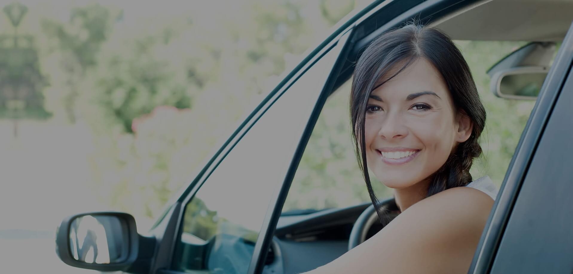 tevredenheidsonderzoek_autobedrijf
