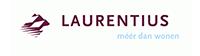 laurentius_tevreden