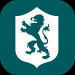 logo_gemeente