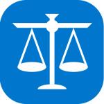 Advocaat logo