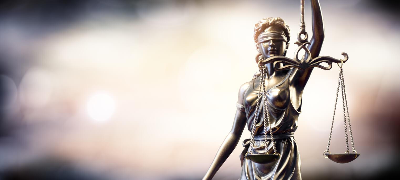 Advocaat tevreden
