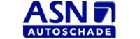 ASN Autoschade Tevreden.nl