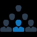 medewerkerstevredenheid_icon