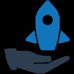 Start_icon
