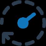 tijd_icon