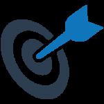 Doelstelling_icon