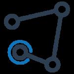 API_icon