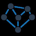 API_1_icon