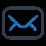 uitnodiging_icon