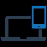 Responsive Design_icon