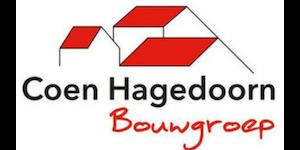 Coen_Hagendoorn_logo