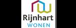 rijnhart logo
