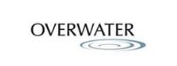 Overwater_tevreden