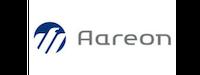 aareon_tevreden