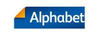 alphabet_tevreden
