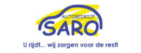 autobedrijfsaro_tevreden