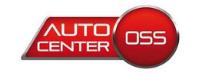 autocenteross_tevreden