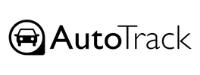 autotrack_tevreden