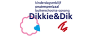 dikkie_en_dik_tevreden