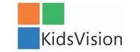 kidsvision_tevreden