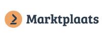 marktplaats_tevreden