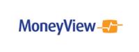 moneyview_tevreden