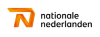 nationalenederlanden_tevreden