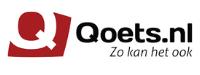 qoets_tevreden