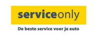 serviceonly_tevreden