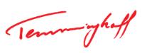 temminghoff_tevreden