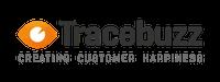 tracebuzz_tevreden